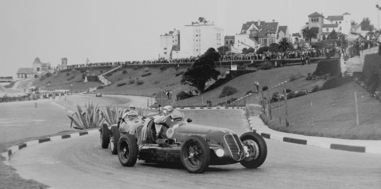 Grand Prix Generała San Martin
